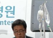 [단독]태광 오너리스크 '티브로드' 경영권 흔들린다