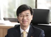 삼성전자·SK하이닉스 이번 주 인사…'대규모 승진' 기대감