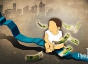 뒤늦게 알게된 부모님 빚…'빚투' 피하려면 어떻게