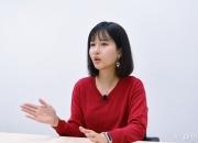 '남자에서 여자로' 30년 변천사 공개한 트랜스젠더(영상)