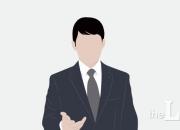 """""""내 변호사가 상대방이랑 같은 로펌이예요"""""""