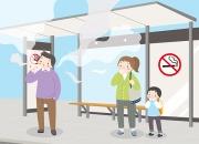 담배 왜 피우세요?(영상)