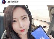 바이럴마케팅전문 앱 '입소문', 출시 1개월 만에 1만명 다운로드 기록