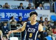 '이정현 26점' KCC, 전자랜드에 92-84 승... 3연패 탈출