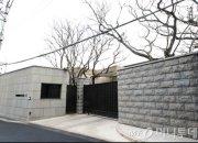 공시가 가장 비싼 표준단독주택은… 이명희 신세계 회장 한남동 자택 '270억'