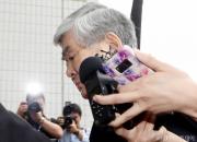 [단독]국세청, '일감몰아주기' 조양호 회장 조세포탈로 고발