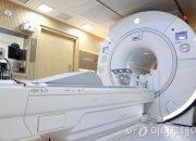 부주의시 사망까지?…MRI검사 이것만은 꼭!
