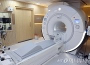 """""""턱 아픈줄 알았는데 암?""""…MRI로 찾은 악성종양"""