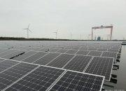 '2670억원 규모' 신재생에너지 보급지원사업, 내달 11일 접수 시작