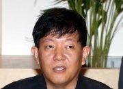 """""""그만 괴롭혀라""""…폭발한 '타다' 이재웅 왜?"""