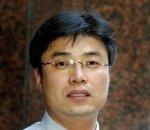[광화문]국민연금의 독립