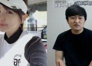 류지혜, 이영호와 '낙태 공방'…SNS에 극단적 선택 암시