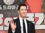 '황후의 품격' 주인공 최진혁, 중도 하차한 이유