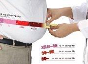 """""""두달만에 10kg 다이어트 성공""""…알고보니 '비만합병증'"""