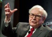 '투자의 귀재' 워런 버핏, M&A투자 뜸한 이유