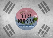 [MUFFLER] 고종 X 엄상궁이 빚어낸 '추격자' 뺨치는 대탈출극