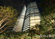 승리·박한별 남편 유리홀딩스, 강남 최고 임대료 빌딩 입주