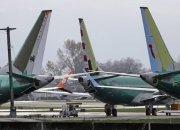 내가 탈 비행기 '보잉 737 맥스'인지 아는 방법은?