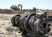 커지는 '보잉 737맥스' 공포… 전세계서 운항 중단