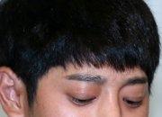 """정준영 """"영상 들켰다""""…피해 여성 """"비밀 지켜달라"""""""