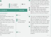 '남자라 노벨상 수상?'…여가부, 가이드라인 이어 또 논란