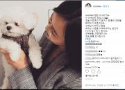 """오초희 """"정말 아니다, 정준영 동영상과 무관"""""""