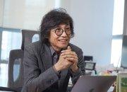 노삼혁 UNIST 교수, 국제컴퓨팅협회 프로그램 의장 선출