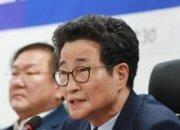 """이목희 일자리위 부위원장 """"광주형일자리, 상반기 2~3곳 추가"""""""