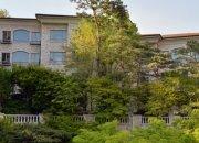 이건희 회장 '트라움하우스'…14년째 최고가 공동주택 '공시가 68억'