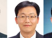 LG하우시스, 사내이사에 강인식 CFO 신규선임