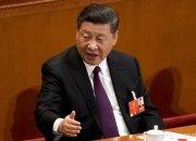 """""""날 국빈으로 초대해""""…시진핑은 왜 고집을 부릴까?"""