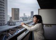 """초고령화 일본 """"집주인 사망한 집 반값에 드려요"""""""