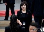 北 '핵협상 중단' 시사…美에 최후통첩?
