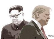 """美국무부, '제재해제' 北 요구에 """"북한, 준비 안됐다"""""""