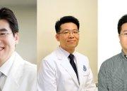전이성 위암 발병 핵심 유전자 규명…치료법도 제시
