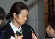 '정준영 변호사가 허위자료 제출'…사실이면 '형사처벌+징계'될수도