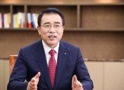 신한금융, AI 활용 투자자문사 '신한AI' 설립…하반기 론칭