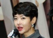 故 장자연 의혹 보도에…송선미 SNS 비공개 전환