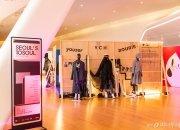 텐소울, 서울패션위크 중 DDP서 팝업스토어 오픈