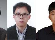 """""""신문보며 배우네 나무도 숲도 읽어내는 안목""""…'신문의 날' 표어 대상작"""