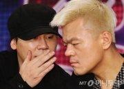 [단독]국세청, YG엔터 해외공연 역외탈세 뒤진다
