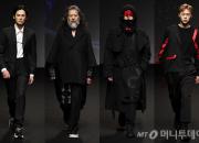동서양의 결합과 조화…'디그낙' 2019 F/W 컬렉션