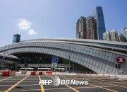 대중교통이 빚더미라구? '2조 흑자' 내는 홍콩의 비밀