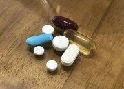 비타민C, 감기약과 함께 먹었다가는…