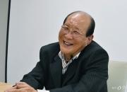 전국노래자랑 '할담비', 힙합까지 섭렵?(영상)