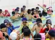 [단독]'생존수영' 학년 2~6학년 대상확대…내년부터 전학년으로