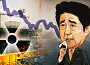 아베가 후쿠시마 원전 앞에서 주먹밥을 먹어야 했던 이유