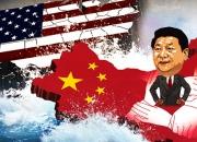 미중 무역전쟁, 중국의 반격에는 이유가 있다