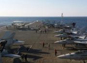 '3만톤급 한국형 경항공모함' 성능 어느정도일까