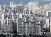 강서구, 마포구, 광주 서구에 500채 넘는 집주인